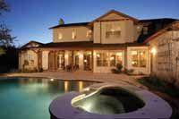 BeautifulFine House, Floors Plans, Craftsman Home Plans, Houseplans, Dreams House, Bedrooms, Outdoor Spaces, Craftsman Homes, House Plans