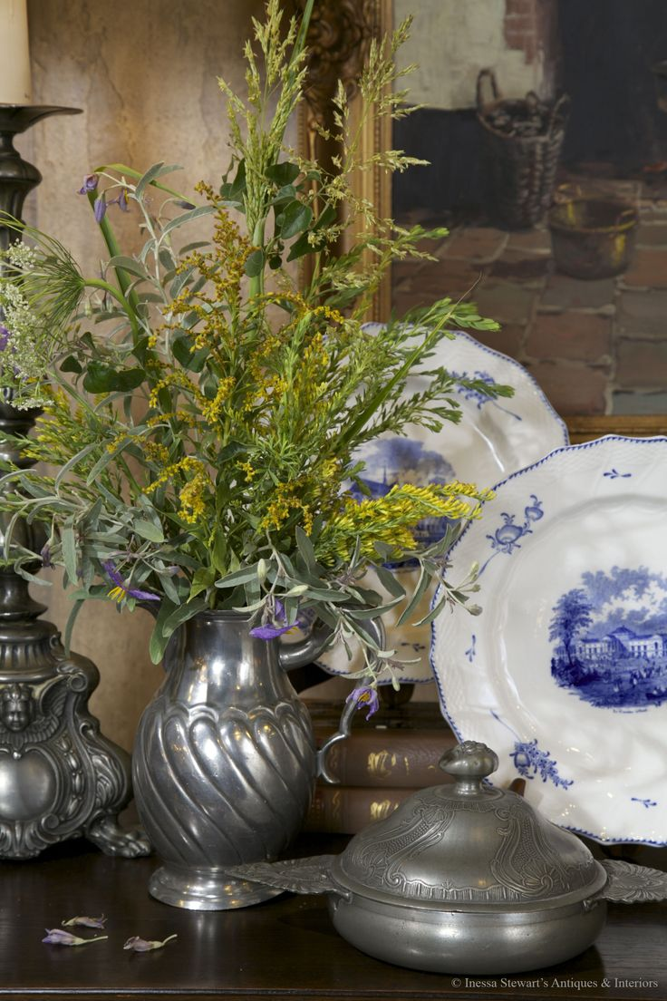best vignettes images on pinterest country french french