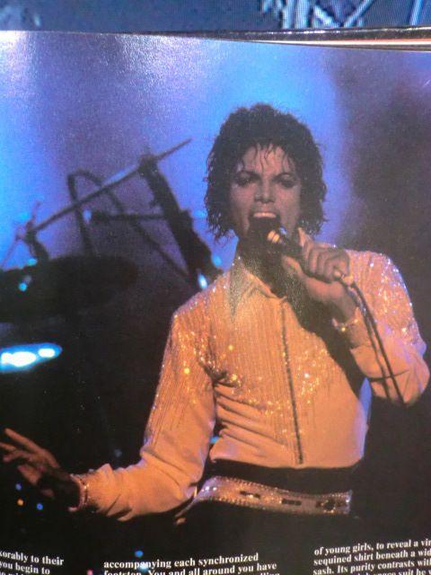 24日、ゾンビ退治へ!! JACKさんTV出演情報♪|I LOVE MJ SHOPのブログ(マイケルジャクソングッズ専門店)