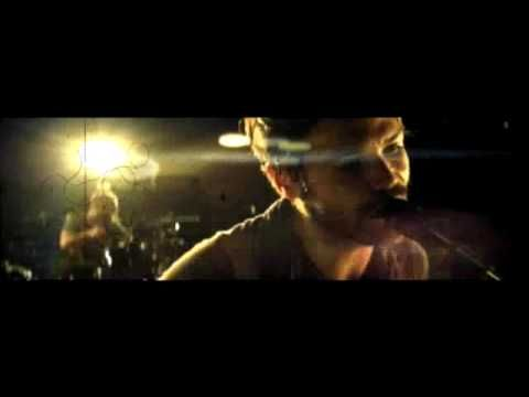 Biffy Clyro - Bubbles - YouTube