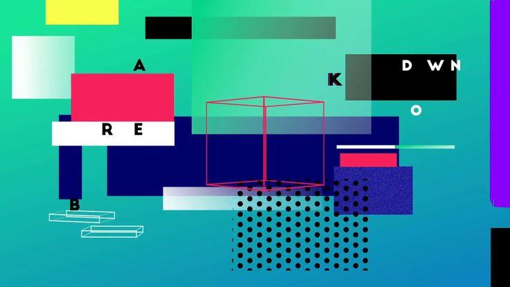 Seoul Design Festival 2015