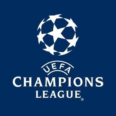 Hoy es la final de la UEFA Champions league