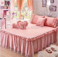 Resultado de imagen de wedding bedding set japan