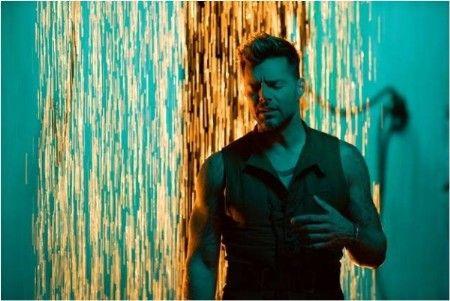 #Perdóname el impactante nuevo video de @ricky_martin @SonyMusicArg ~ #PanoramaDirecto