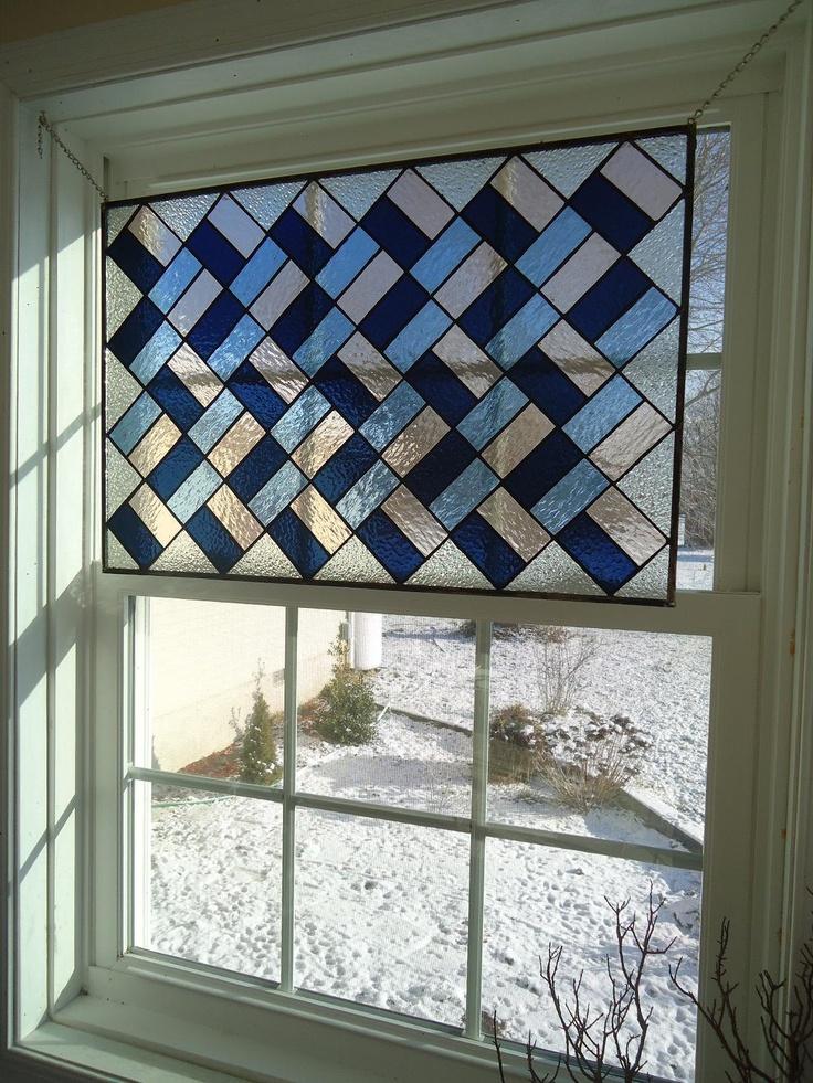 1000 Ideas About Transom Windows On Pinterest Window