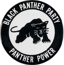 We sent the Black Princes and Malcolm X formed the Black Panther movement. His radical and idealistic drive forced him to resort to violence, and his fight We supported. He was counseled and taken care of, directed, and given a platform to speak.