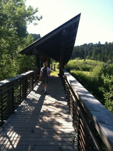 Bozeman Tourism 46 Things To Do In MT