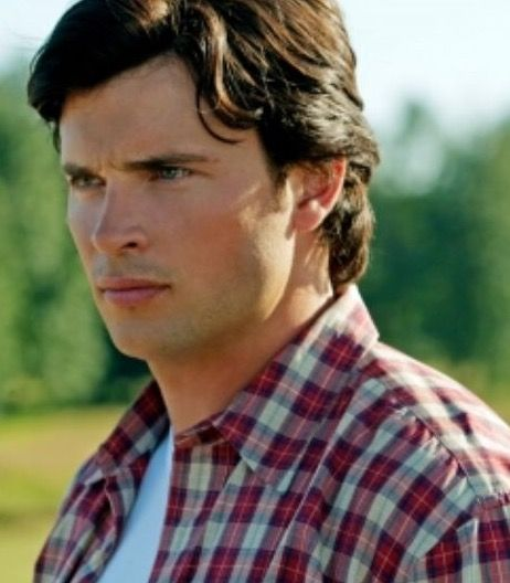 Nifty sex stories tom welling