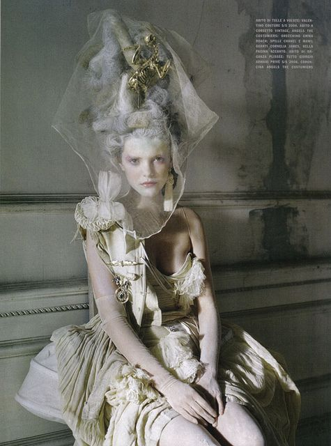 tim walker - #TimWalker ☮k☮