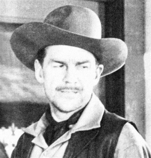 douglas fowley cause of death