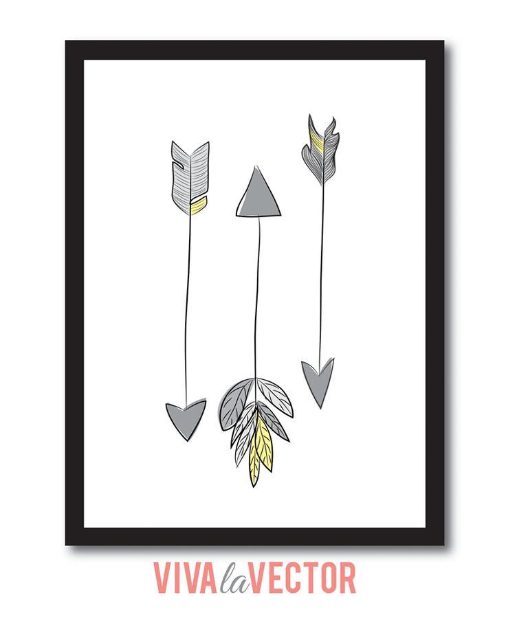 Follow Your Arrow https://www.facebook.com/vivalavector?fref=ts