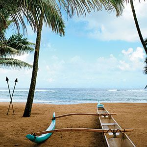 Great places to stay at the beach!Long Beach, Dining Room, Favorite Places, Fresh Ocean, Mama Fish House Maui, Beach Getaways, At The Beach, North Shore, Ocean View