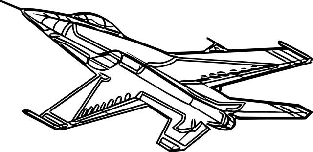 27 Excellent Photo Of Airplane Coloring Page Airplane Coloring