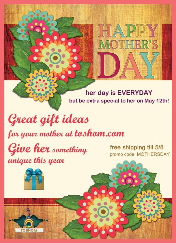 Best Indian Inspired Gifts  Flyers Images On
