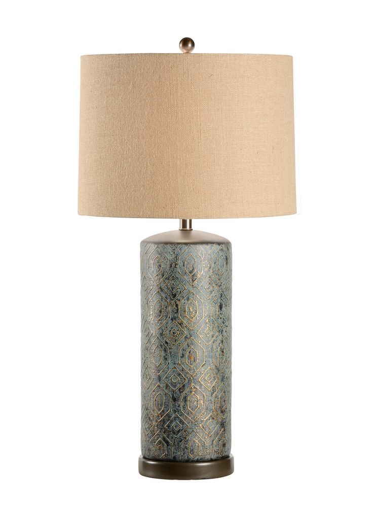 Youll love the blanket table lamp at perigold enjoy white glove delivery on large items