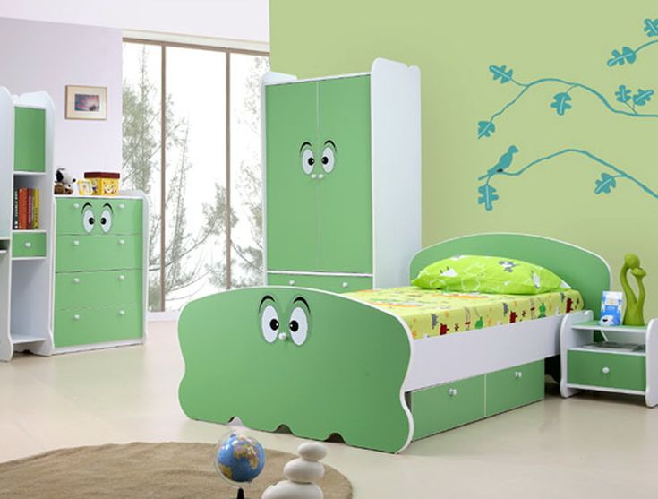 choosing lovely modern kids bedroom design for decorating your kids room pretty fancy design contemporary - Kids Room Furniture Ideas