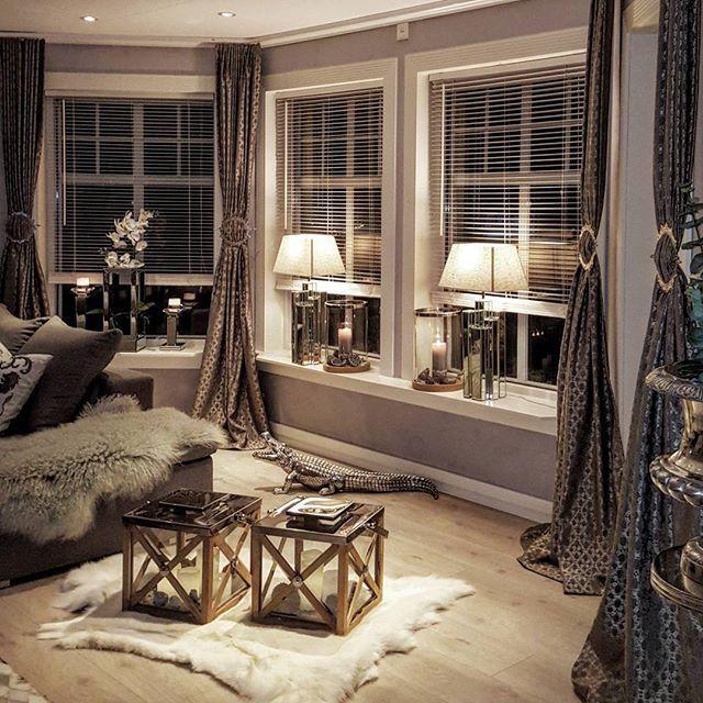 Nå er all julepynten borte og selvom det var koselig med jul hjemme,så er det godt å være tilbake til det vanlige😉👌ønsker dere alle en fin kveld❤❤#myhome #homegoods #hem_inspiration #finehjem #homeandcottage #vakrehjem #decorating #decor #decoration #homeideas #interior4you1 #interior4you #dreaminterior #dreamhomes #passion4interior #fashiongoalz #interiordesigner #interiordesign