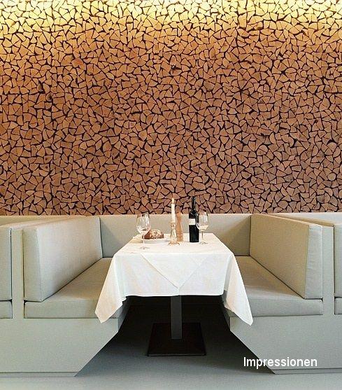 Alpenstueck - das Restaurant mit süddeutsch-österreichischer Ausrichtung, Bäckerei, Restaurant, manufaktur