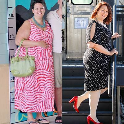 Lose last 10 pounds stubborn fat picture 9