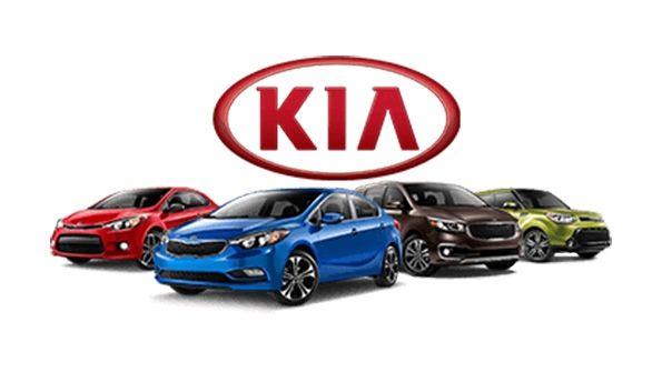 Upcoming Kia Rio Price In Pakistan Kia Used Cars Toy Car