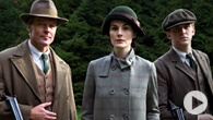 @Meagan Feger  Watch Season 2 of Downton Abbey on PBS online! Episodes are only airing until March 6.