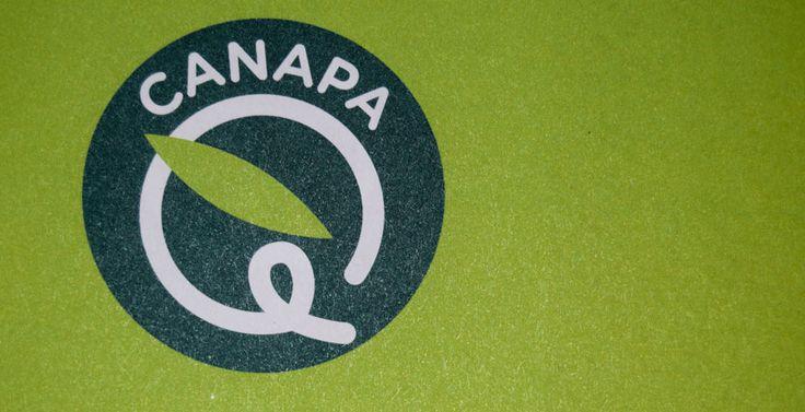 """Tutto quello che si può fare con la canapa. E niente """"cartine"""". :D  http://www.ditestaedigola.com/la-canapa-dalle-canapine-alla-nutraceutica/"""