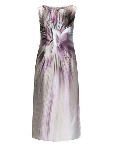 Maxi robe taille 44