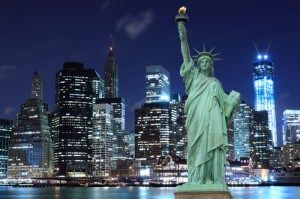 New York Video Game Design Schools #video #game #design #schools #in #new #york http://oklahoma.nef2.com/new-york-video-game-design-schools-video-game-design-schools-in-new-york/  # Video Game Design Schools in New York If you're a talented individual with hopes of becoming a video game designer and you live in New York, you're in luck. As with many industries, New York is considered a hub of activity within the US when it comes to video game design. It's one of the top 5 states for…