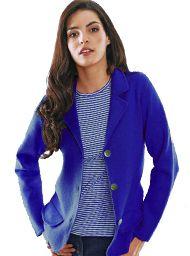Free Sewing Pattern Download: Women's Jacket In Sizes 42-48-54 Russian. http://polinkin.ru/zhaket/275-vykroyka-zhenskogo-pidzhaka-sozdat-pidzhak-vashey-mechty-prosche-prostogo.html