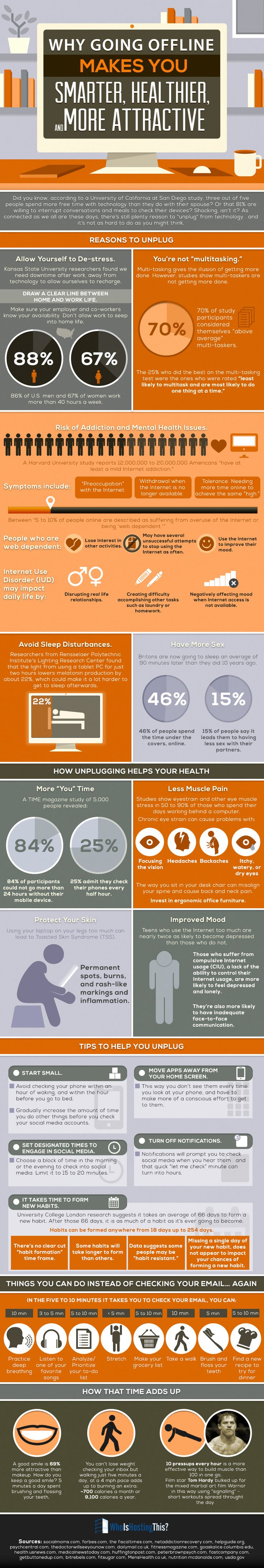 135 best Zenyfit: balance at the workplace images on Pinterest ...