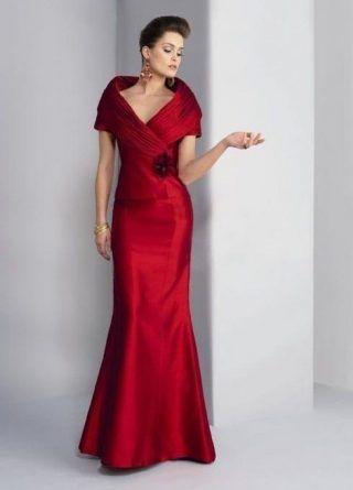 new style 8a81b e1747 Dresses Elegant Womens   Fiesta   Vestiti, Abiti lunghi, Abiti