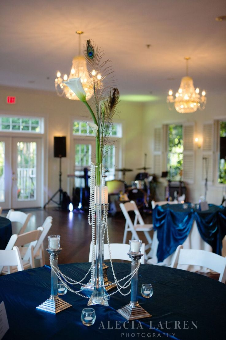 wedding reception venues woodstock ga%0A cover letter for college professor position