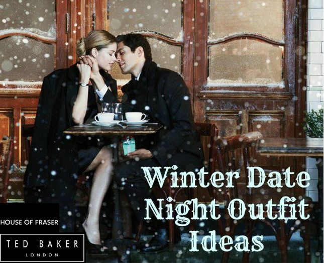 First date outfit ideas in Perth