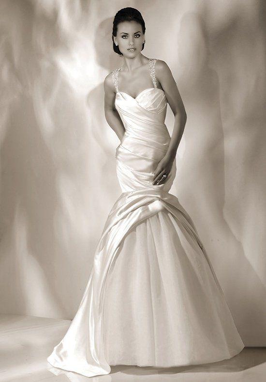 73 Best Wedding Images On Pinterest