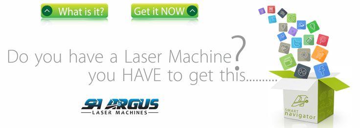 CLICK HERE! CLICK HERE! CLICK HERE! CLICK HERE! CLICK HERE!  http://mysmartlaser.com/YES.php #SMARTnavigator