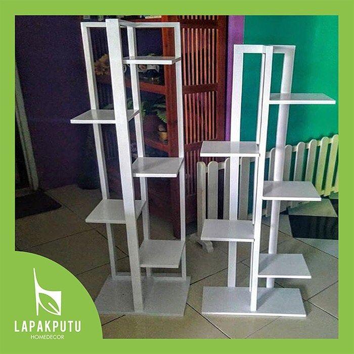 Rak Bunga Furniture Homedecor Jln Janti No 89 Banguntapan Bantul Yogyakarta Phone Whatsapp Call 085702202323 0857291 Home Decor Rak Rak Kayu