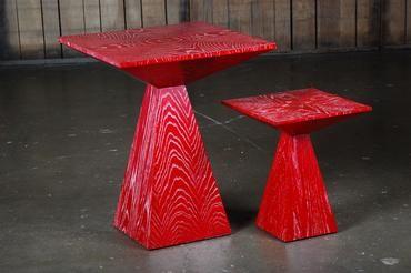 Antique Tables & Living Room Furniture Sets - Mecox Gardens