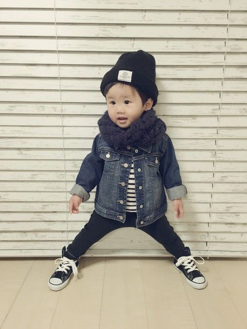 KWS-Kids with Swag