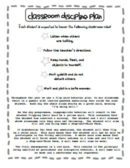 Classroom Discipline Plan FG.pdf