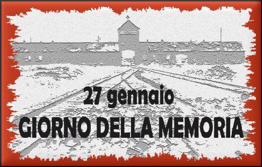 Giornata della Memoria 2015: risorse e materiali didattici