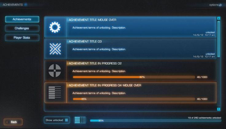 ui_01_ship_achievements_01.jpg (1280×729)