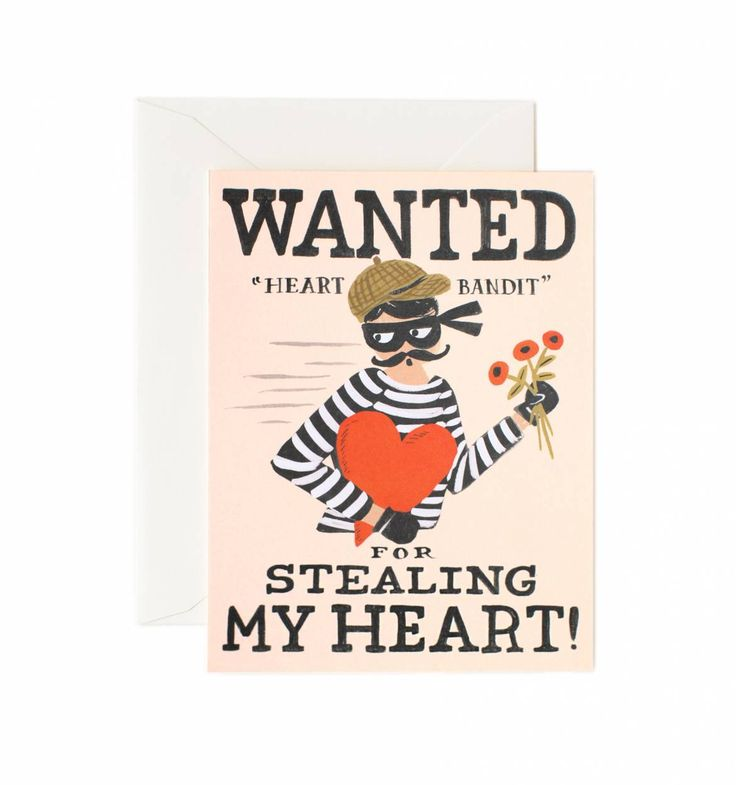 Best Images About Valentines Cards On Pinterest Cute Designs - 8 funny valentines cards for single people