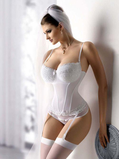 #big boobs----> Follow me at http://www.pinterest.com ...
