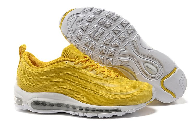 Nike Air Max 97 CVS Homme,nike factory store,chaussures de marque - http://www.chasport.com/Nike-Air-Max-97-CVS-Homme,nike-factory-store,chaussures-de-marque-30214.html