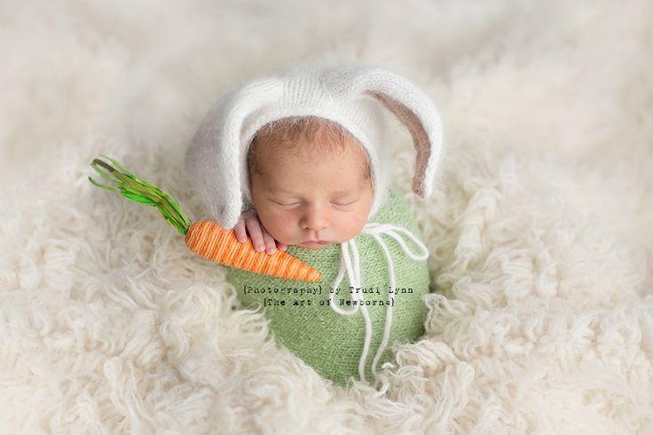 Photography by trudi lynn ann arbor newborn baby photographer newborn photography detroit