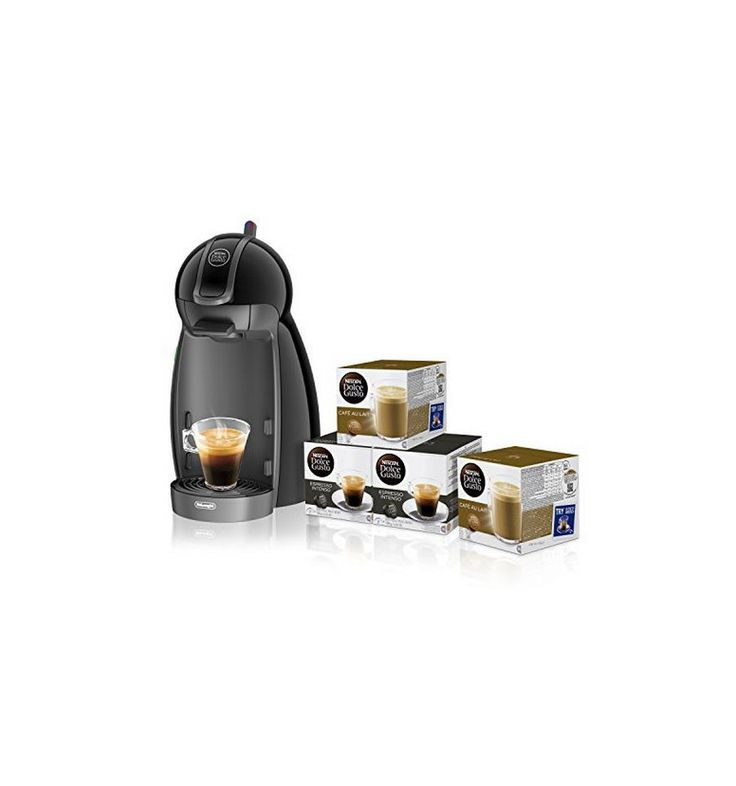 dosettes dolce gusto pas cher cafetiere a dosette dolce. Black Bedroom Furniture Sets. Home Design Ideas