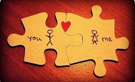 Formazione della coppia: la costruzione di una comune identità