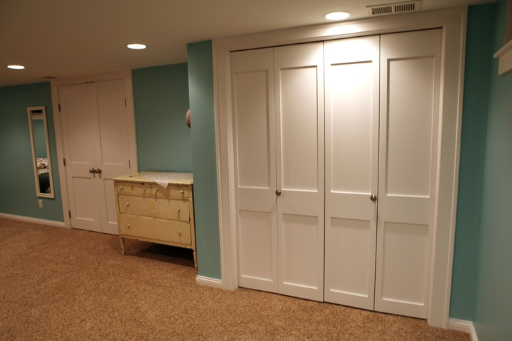 Best Castle S Basement Remodels A Collection Of Ideas To Try 640 x 480