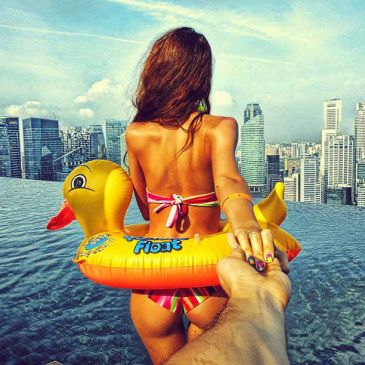 lovers-romantic-couple-holding-hands-together-images-profile-picture-for-whatsapp-most-romantic-lovers-images-for-whatsapp-beautiful-romantic-couple-pictures-9