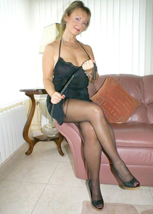 Pin By Geno White On Pantyhose And Stockings  Pinterest -3035
